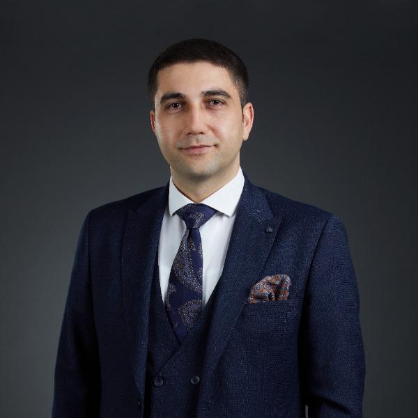 Mehmet Avcı