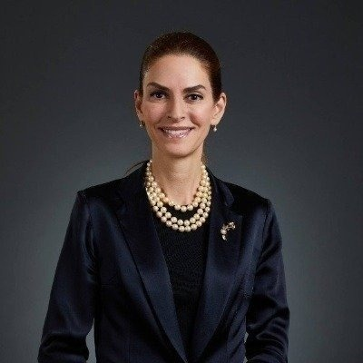 Zehra Zeynep Dereli