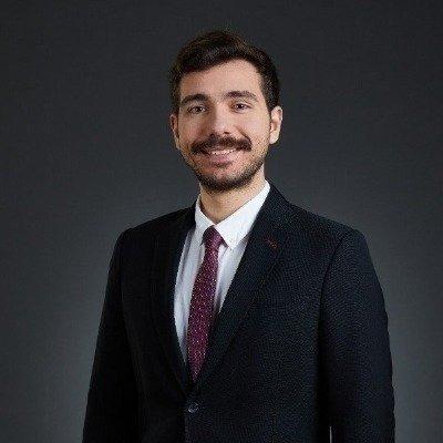 Hüseyin Nalbantoğlu