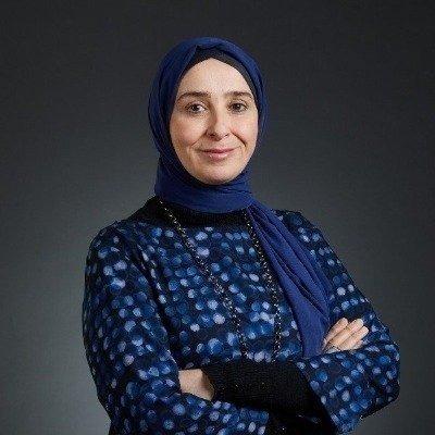 Elif Esen