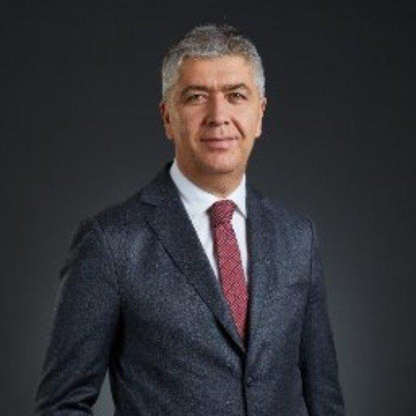 Mustafa Satıcı