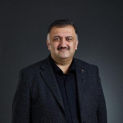Hasan Karal