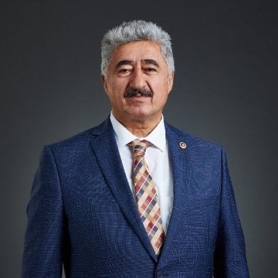 Mustafa Nuri Akbulut