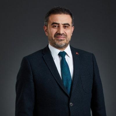 Mahmut Sami Topbaş