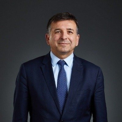 Mustafa Uçak