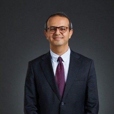 Bilgehan Çetiner