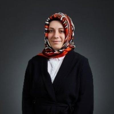 Zeynep Tatar