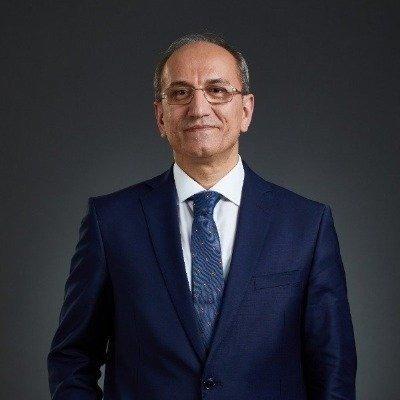 Abdurrahman Bilgiç