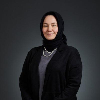 Hatice Selvi Demirel