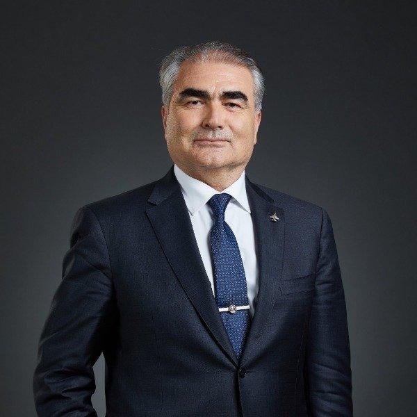 Mehmet Şanver