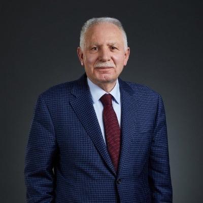 Seyit Halil Özsoy