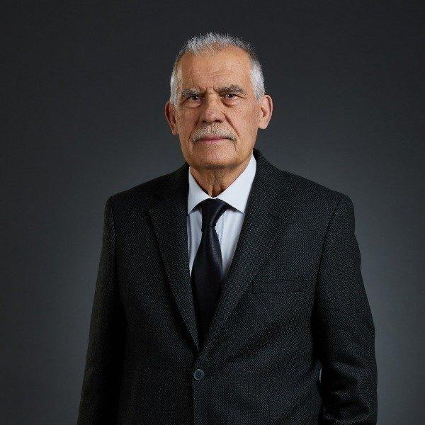 Ramiz Ongun