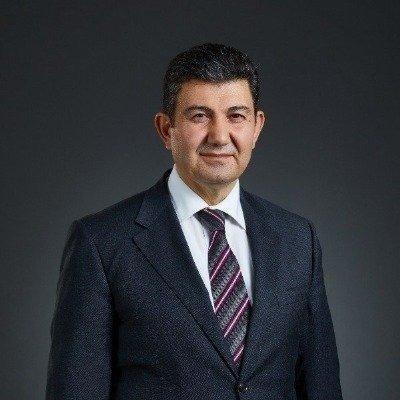 Birol Aydemir