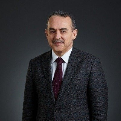 Sadullah Ergin