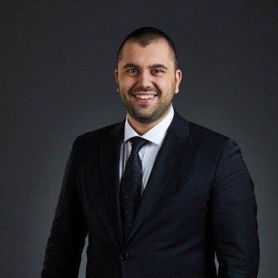 Altuğ Ankaralı