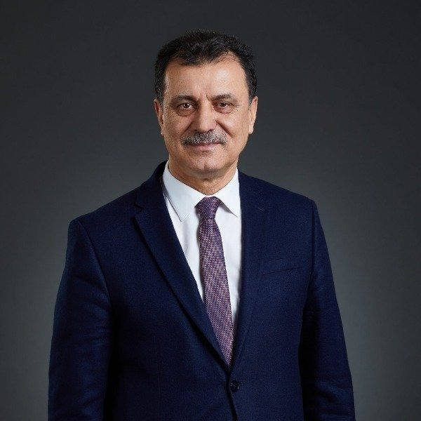 Abdurrahim Aksoy