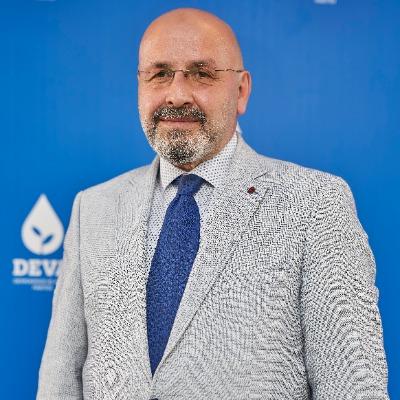 Mehmet Emin Esen