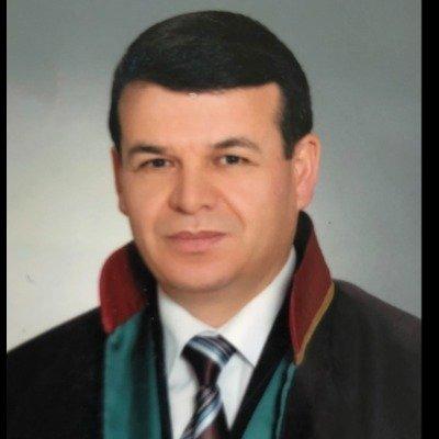 Hüseyin Kaderoğlu