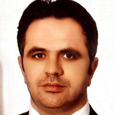 Yusuf Türkmen