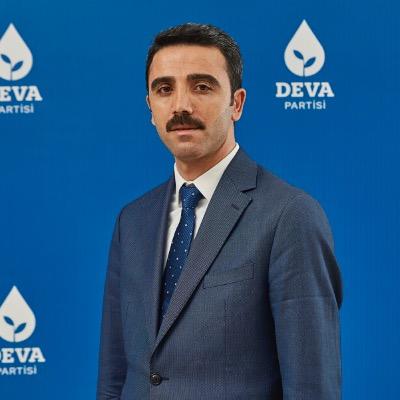 Mikail Kovalar