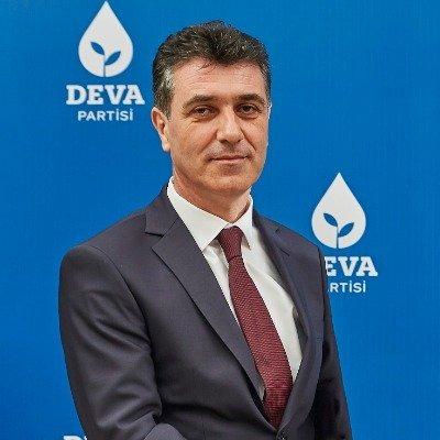İbrahim Piruzbeyoğlu