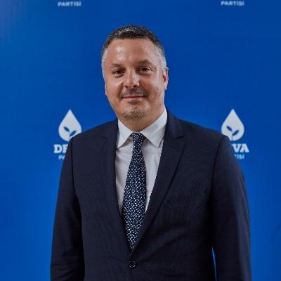 Kemal Aydemir