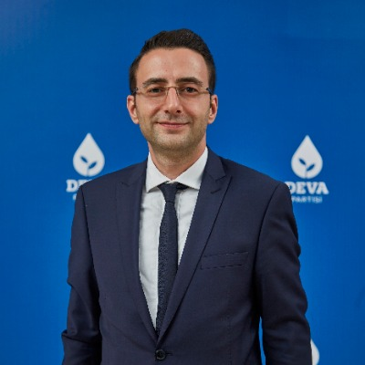 Mustafa Avşar