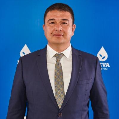 Murat Kılıçarslan