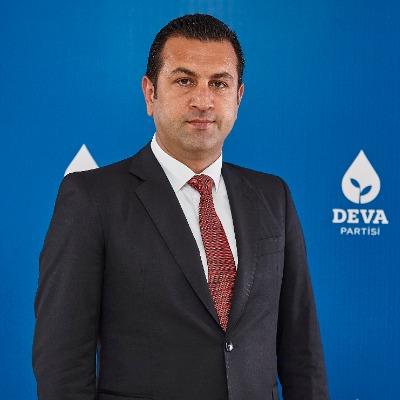 Mehmet Demirhan