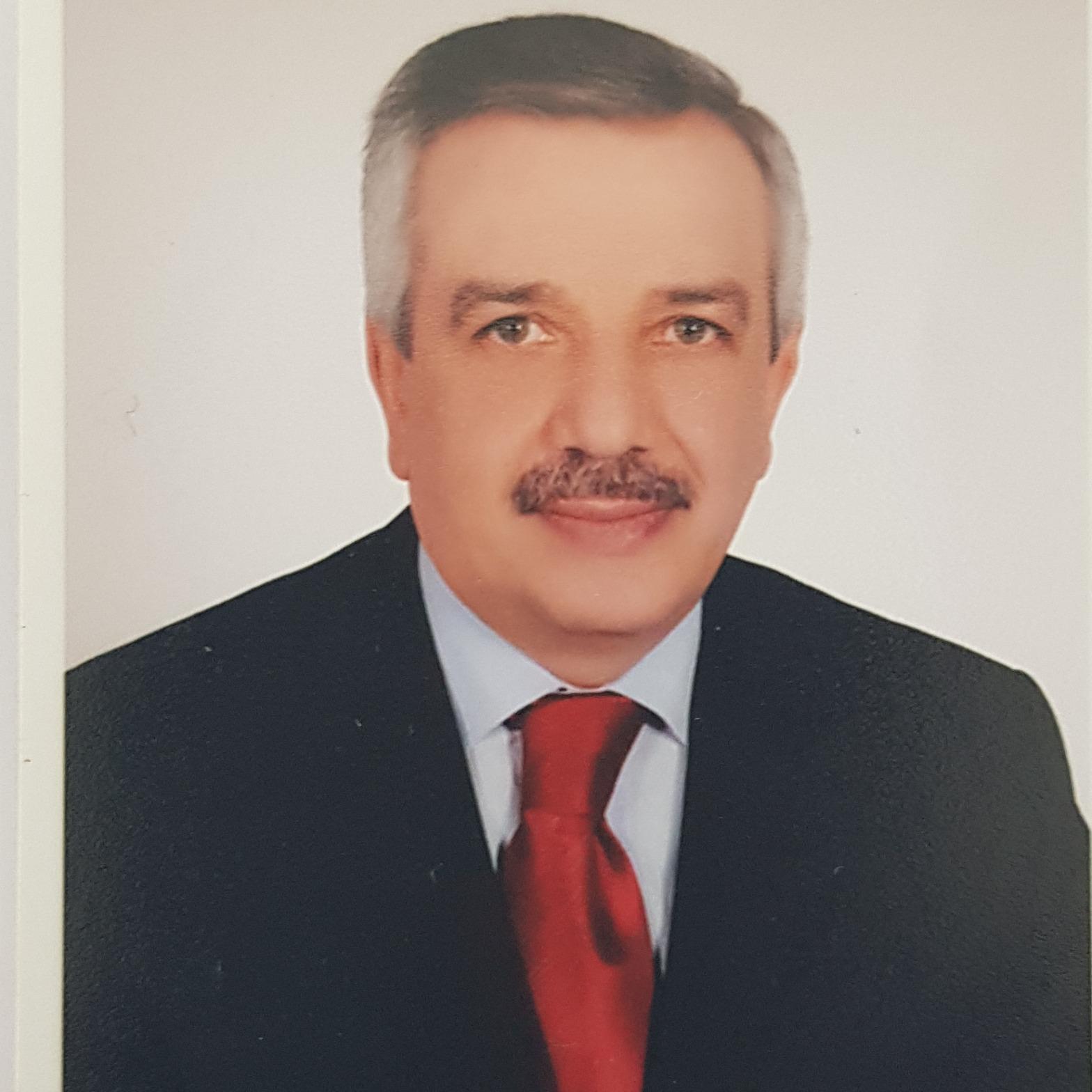 Metin Erdoğan